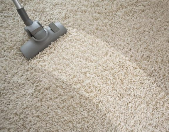 Limpieza suelos de moqueta archivos lavandon - Suelos de moqueta ...