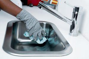 limpieza de pisos en alquiler